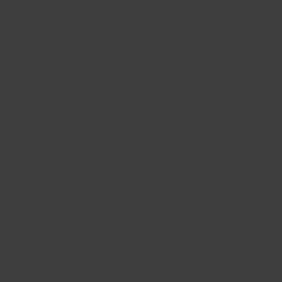 instagram social media
