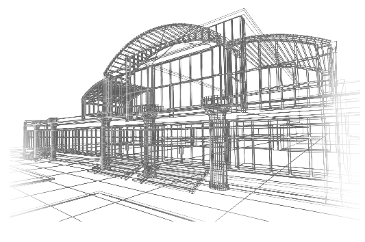 Spotlight 3d Motion Effects Virtual Tours