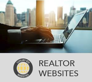 realtor website